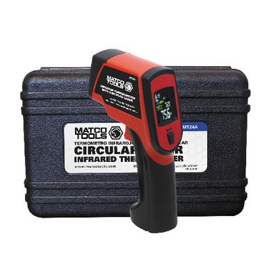 Thermometers | Matco Tools