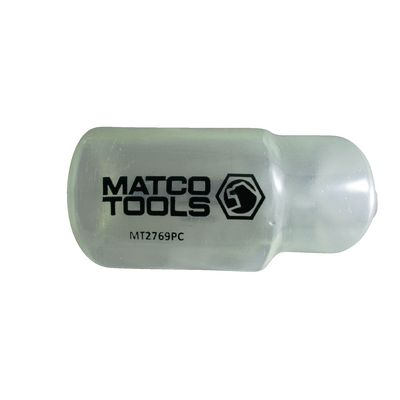 PROTECTIVE BOOT FOR MT2769 - CLEAR | Matco Tools