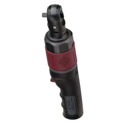 "1/4"" COMPOSITE AIR RATCHET 