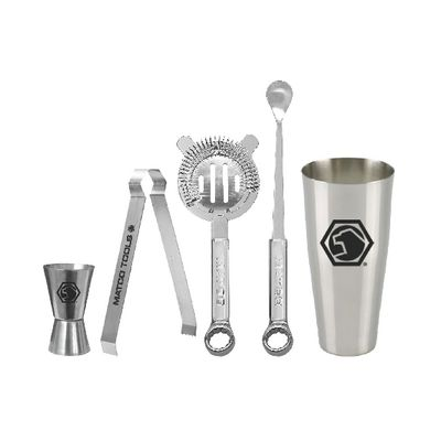MATCO BAR UTENSIL SET | Matco Tools