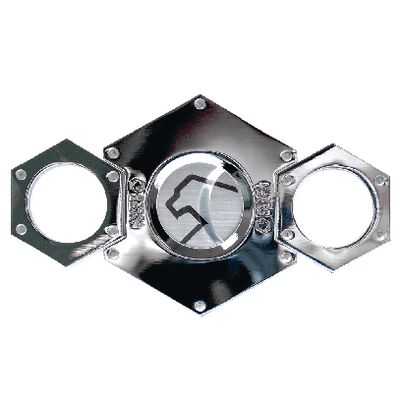 HEX-SHAPED CIGAR CUTTER | Matco Tools