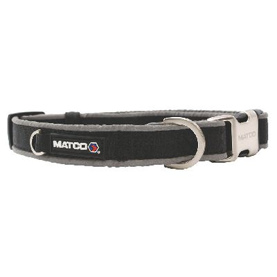 DOG COLLAR LARGE/XL | Matco Tools