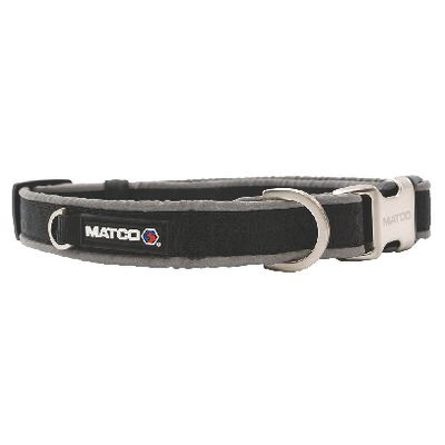DOG COLLAR SMALL/MEDIUM | Matco Tools