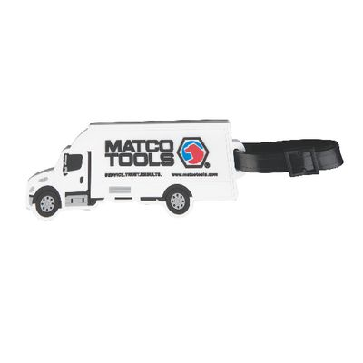 Miscellaneous | Matco Tools