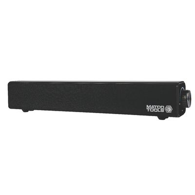 SOUNDBAR BLUETOOTH SPEAKER | Matco Tools
