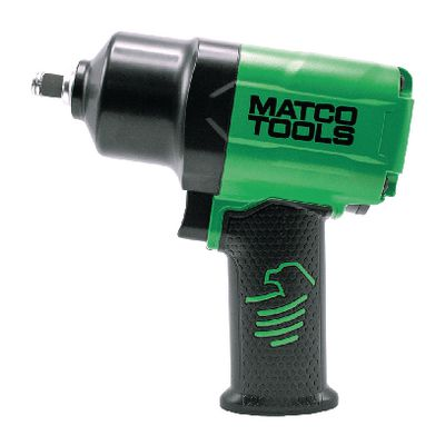 MT2779 IMPACT WRENCH SQUIRT GUN | Matco Tools