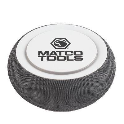 WIRELESS BLUETOOTH SPEAKER WITH INDUCTION CHARGER | Matco Tools