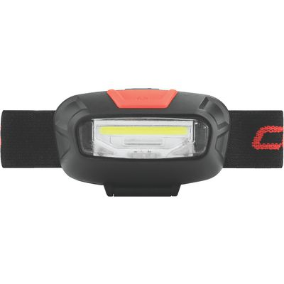 FL13 COB HEADLAMP | Matco Tools