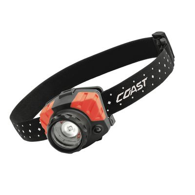 FL85R RECHARGEABLE FOCUSING HEADLAMP | Matco Tools
