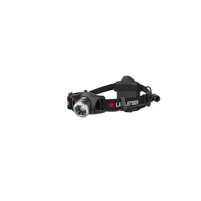 LEDLENSER H7R2 RECHARGEABLE HEADLAMP | Matco Tools