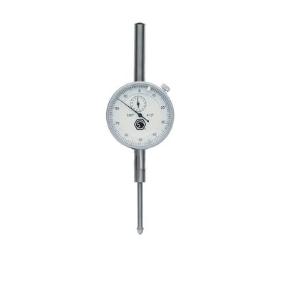REPLACEMENT DIAL INDICATOR | Matco Tools
