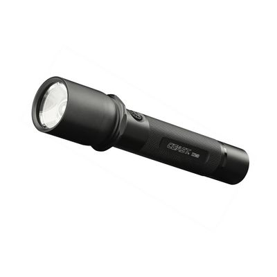 TX14R RECHARGEABLE FLASHLIGHT | Matco Tools