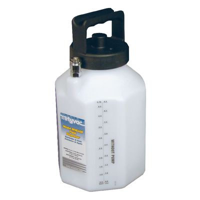 1.2 GALLON RESERVOIR (5 LITERS) | Matco Tools