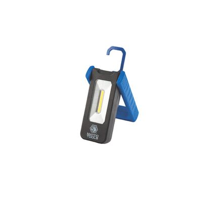 SWIVEL COB FLOOD AND UV LIGHT | Matco Tools