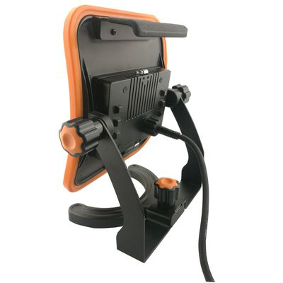 COB RECHARGEABLE WORK LIGHT | Matco Tools