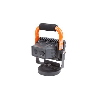 MINI FLOOD LIGHT RECHARGEABLE | Matco Tools