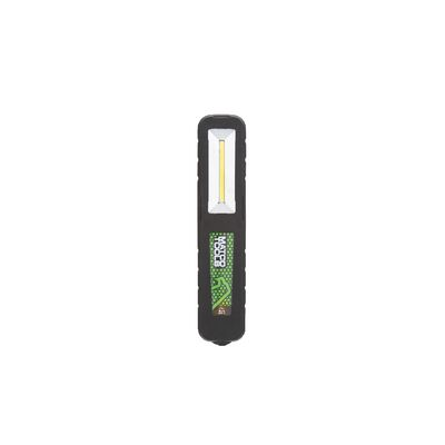 SUPER FORM RECHARGEABLE WORK LIGHT - GREEN | Matco Tools