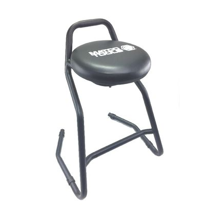 MECHANICS WORK STOOL HEAVY DUTY | Matco Tools