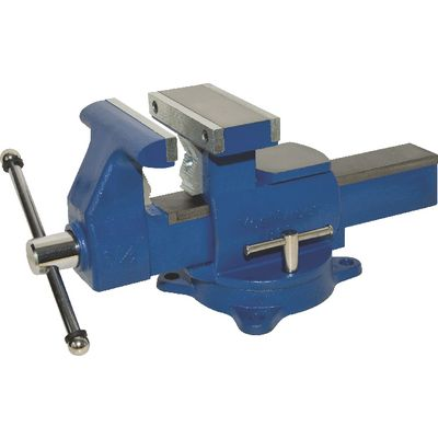 Vises & C-Clamps | Matco Tools