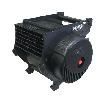 1,200 CFM BLOWER FAN | Matco Tools