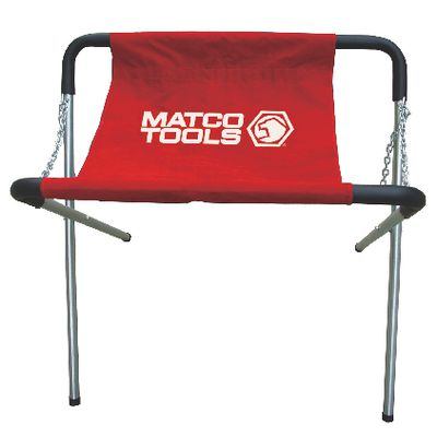 Work Stands | Matco Tools