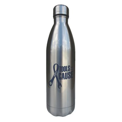 TOOLS FOR THE CAUSE FISHER HOUSE STAINLESS MUG | Matco Tools