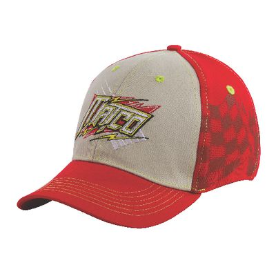 FLASH HAT | Matco Tools
