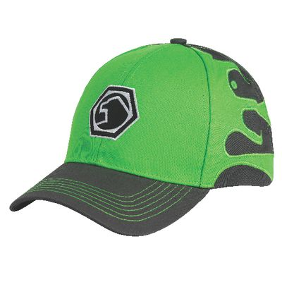 GREEN FLAME HAT | Matco Tools