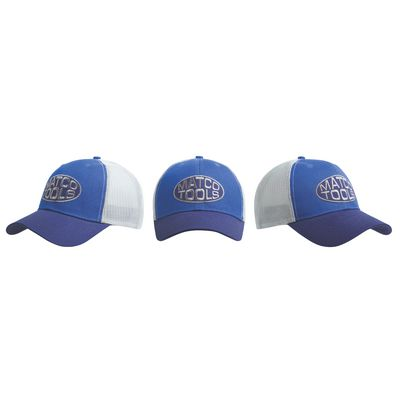 SHOP HAT | Matco Tools