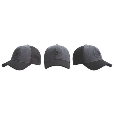 SHADOW HAT | Matco Tools