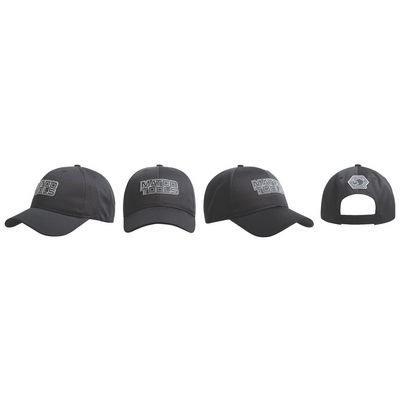 VECTOR HAT | Matco Tools