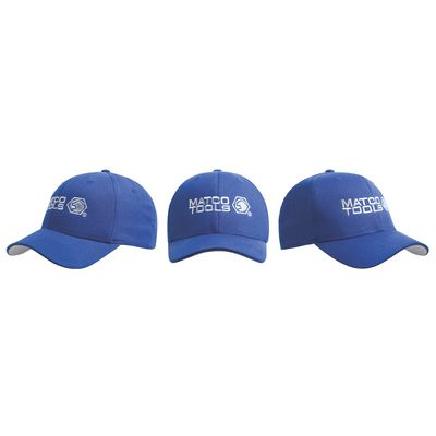 FLEXFIT COTTON TWILL HAT - S/M | Matco Tools