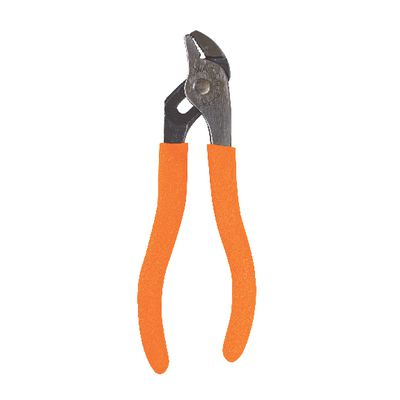 "4-3/4"" GROOVE JOINT PLIERS 