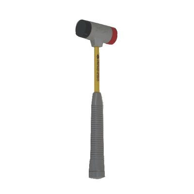 16 OZ CUSHION BLOW REPLACEABLE TIP HAMMER | Matco Tools