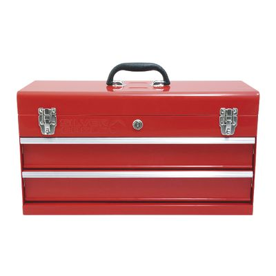Portable Tool Boxes | Matco Tools