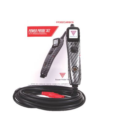 POWER PROBE 3EZ - CARBON FIBER | Matco Tools