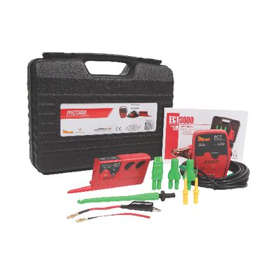 POWER PROBE ELECTRONIC CIRCUIT TRACER | Matco Tools
