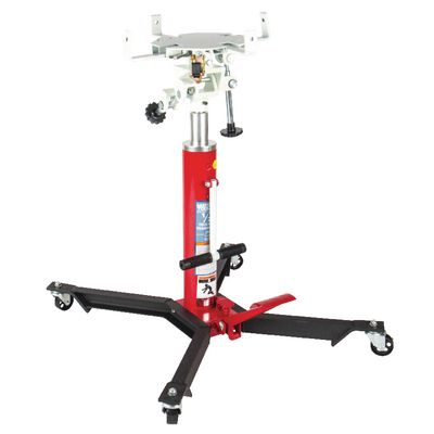 1/2 TON TELESCOPIC TRANSMISSION JACK