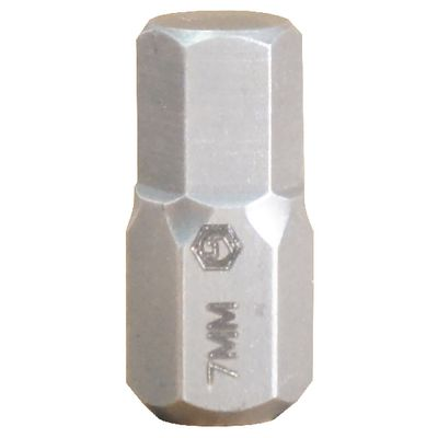 7MM HEX STUBBY BIT | Matco Tools