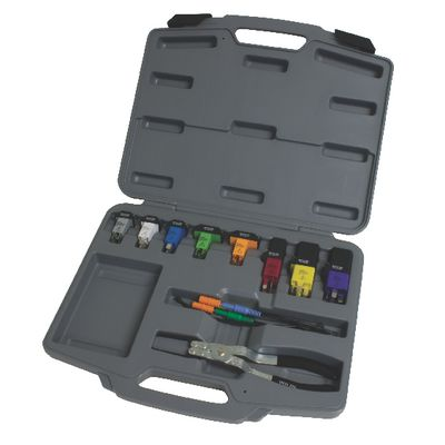 MASTER RELAY TEST JUMPER SET | Matco Tools