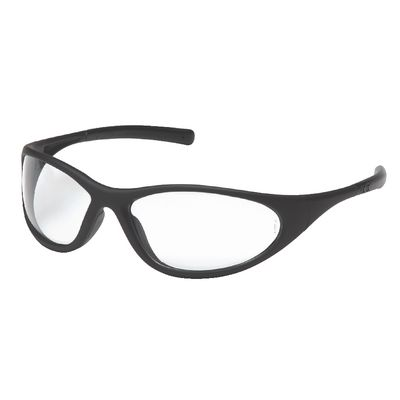 ZONE II SAFETY GLASSES | Matco Tools