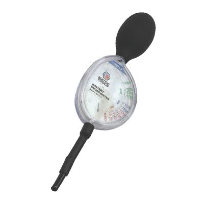 BATTERY HYDROMETER | Matco Tools