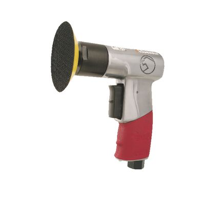 SILVER EAGLE MINI POLISHER | Matco Tools