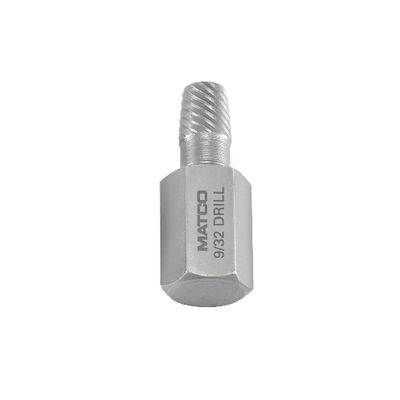 "9/32"" SCREW EXTRACTOR 