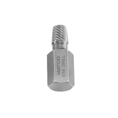 "5/16"" SCREW EXTRACTOR 
