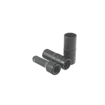 lug nut sockets wheel lock removal tools matco tools