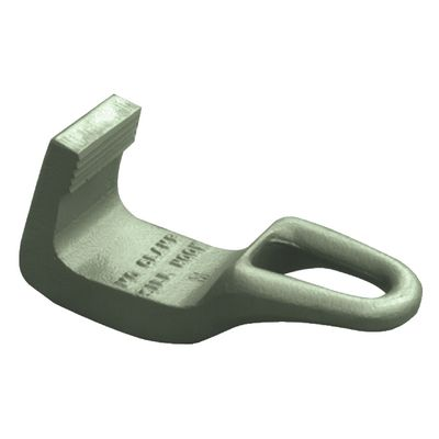 SILL HOOK | Matco Tools