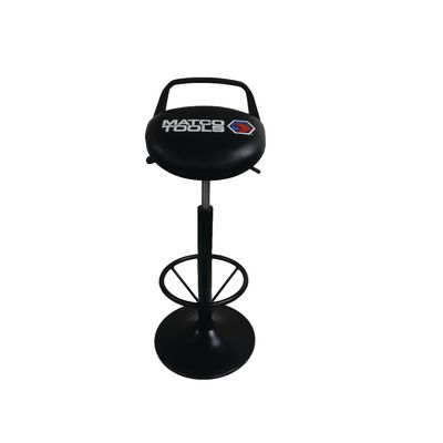 SERVICE STOOL ADJUSTABLE HEIGHT | Matco Tools