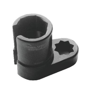 Oxygen Sensor Sockets | Specialty Tools & Shop Equipment