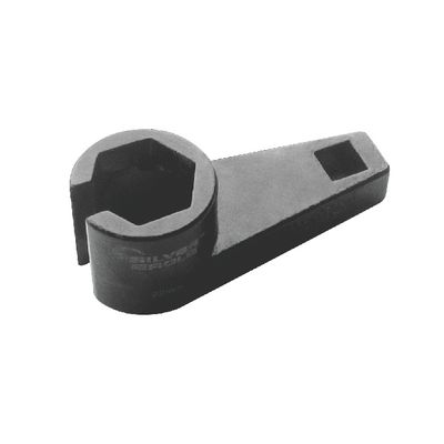 30MM LOW PROFILE OFFSET OXYGEN SENSOR SOCKET | Matco Tools